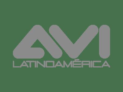 AVI Latinoamérica