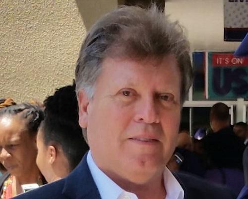 Renán Novoa