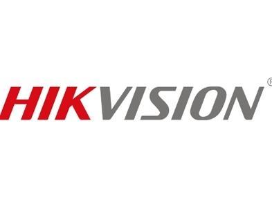 thumb_hikvision