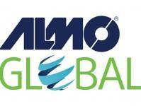 almo-global