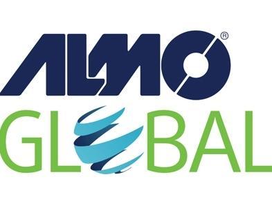 thumb_almo-global