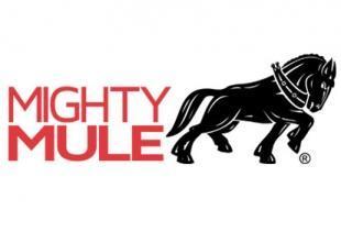 mighty-mule