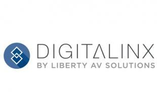 digitalinx
