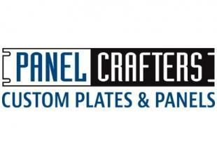 panel-crafters