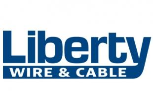 liberty-wire-cable