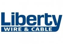 thumb_liberty-wire-cable