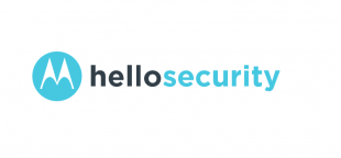 hellosecurity-logo-min