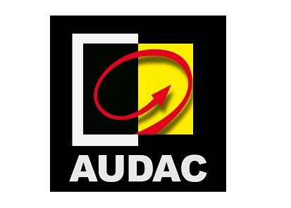 audac-logo-grey