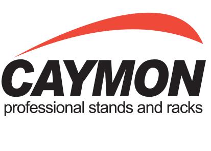 caymon-logo-grey