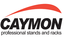 thumb_caymon-logo-grey