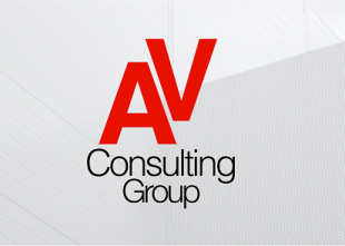 2021-avconsulting
